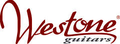 WESTONE Guitars